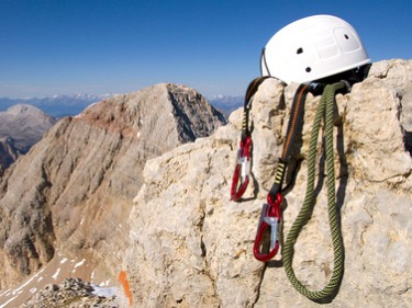 Kletterausrüstung Deutschland : Foto kletterausrüstung fotonummer 20010 von erlebnisreisen sigl